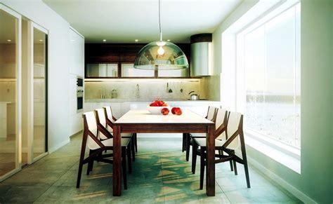 White Decor Dining Areas by White Decor Dining Area Interior Design Ideas Avso Org