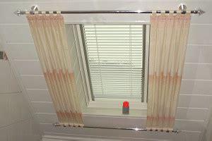 Gardinen Für Dachfenster by Raumausstattung Gardinen Schute Informationen