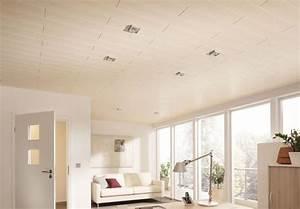 Säulen Fürs Wohnzimmer : paneele f r wand und decke design und funktion ~ Sanjose-hotels-ca.com Haus und Dekorationen