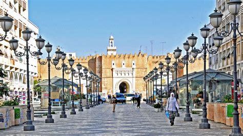 Tunisia - GiTravel