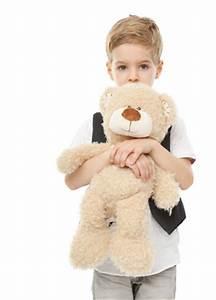 Trennungsunterhalt Berechnen Mit Kindern : unterhalt und unterhaltspflicht rechte und pflichten ~ Themetempest.com Abrechnung