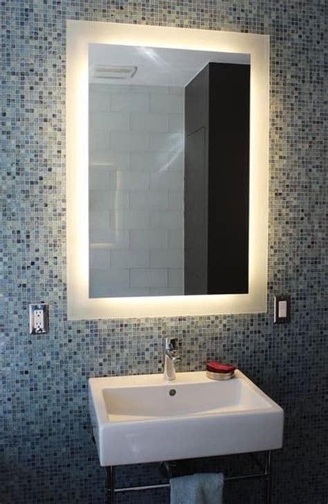 blue grey bathroom tiles with cool picture in india