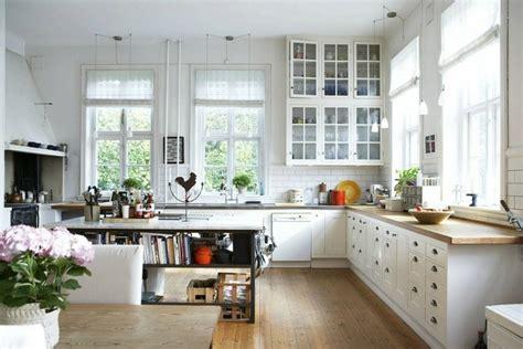 plan de travail en marbre pour une cuisine ind 233 modable