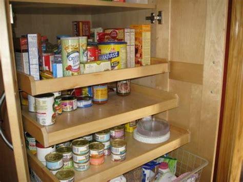 Aufbewahrung Von Lebensmitteln