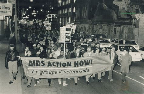 early days  aids    smartest survive