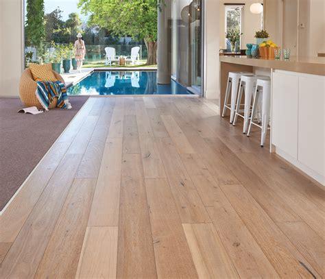 cheapest place to buy hardwood flooring cheapest laminate flooring laminate flooring specialists aa plus flooring sydney 100 cheap