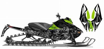 Ak Ascender Assault Sherman Gen Cat Arctic