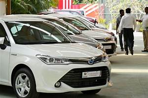 Used Car Toyota Used Car Sbt Japan
