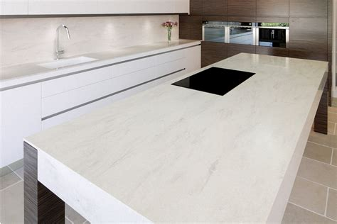 Corian Kitchen Tops Kitchen Benchtops Dupont Corian By Casf Australia Selector