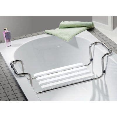 siege baignoire handicapé siège de baignoire inox castorama