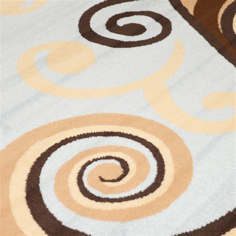 Rugs Dallas by United Weavers Area Rugs Dallas Rugs 851 10560 Billow
