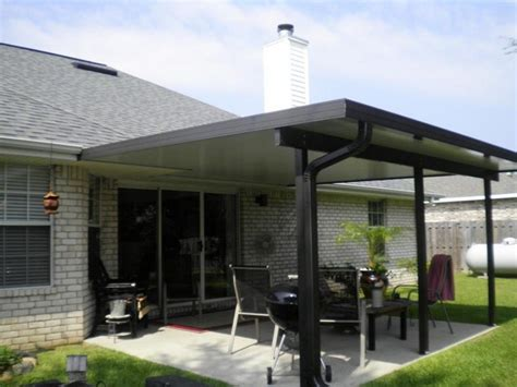 aluminum patio roof panels patio aluminum roof panels icamblog