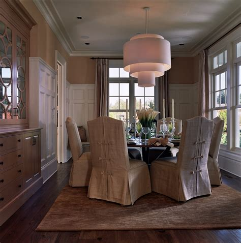 dining room chair slipcovers spectacular slipcovers for chairs with arms decorating