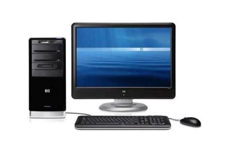 choisir un pc de bureau guide d 39 achat choisir ordinateur de bureau maj