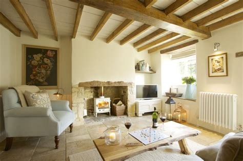 home interiors uk luxury self catering cottage fulbrook oxon