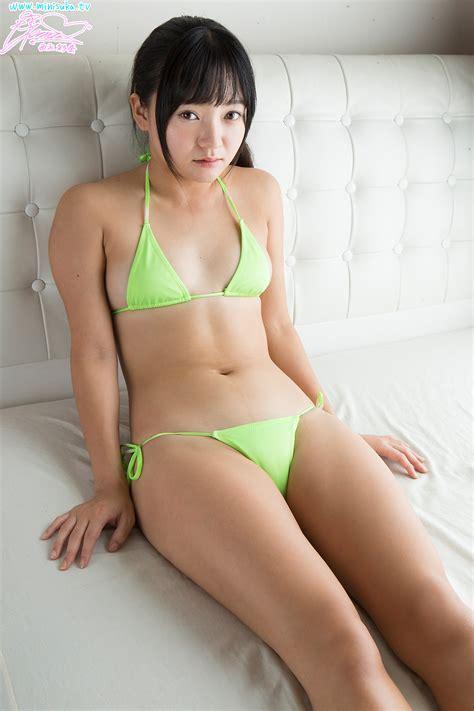 Rei Kuromiya Gallery Nude Sexy Erotic Girls Vkluchy Ru
