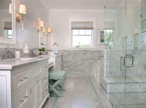 Modern Master Bathroom Tile Ideas Cialisaltocom