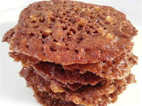 Lactosevrij en glutenvrij recepten