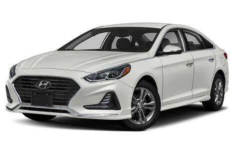 2019 Hyundai Sonata Review by New 2019 Hyundai Sonata Price Photos Reviews Safety