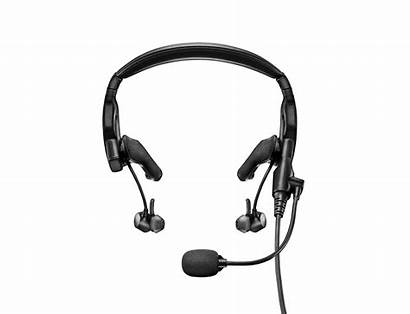 Bose Headset Proflight Aviation Series Headsets Special