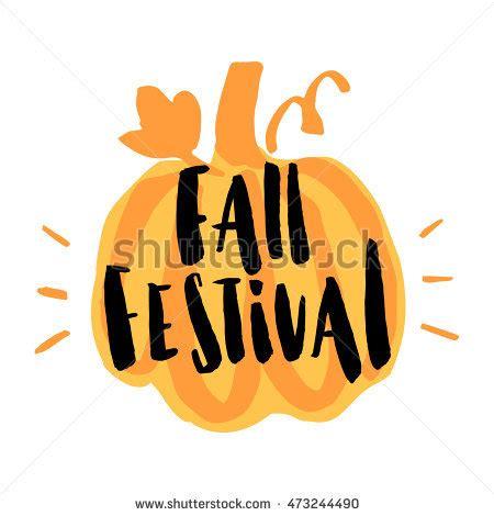 Fall Festival Clipart Free Fall Festival Clip Fall Festival Stock Images