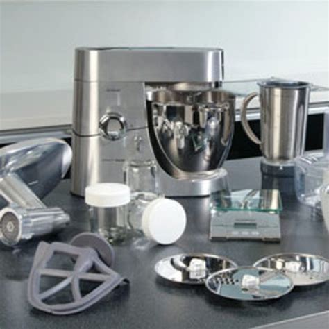 fat chef kitchen accessories kenangorgun com