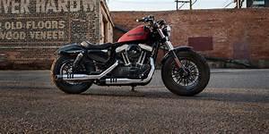 Harley Davidson 2019 : 2019 forty eight motorcycle harley davidson usa ~ Maxctalentgroup.com Avis de Voitures
