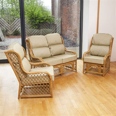 replacement cusions alfresia cadiz conservatory furniture set