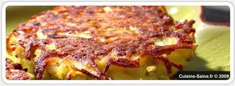 topinambour recette cuisine recette bio et végétarienne galettes de topinambours et