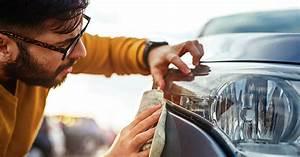 Mettre Sa Voiture En Location : top 5 des points v rifier avant de louer sa voiture ~ Medecine-chirurgie-esthetiques.com Avis de Voitures