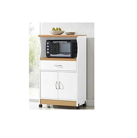 kitchen microwave cabinet stand corner microwave cabinet 10 best kitchen cart microwave stand ideas images on