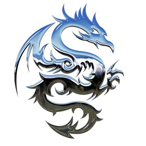 Images Of Dragons Mythology 183 Free Image On Pixabay