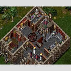 Southshrinestronghold2  Ultima Online Houses  Elder