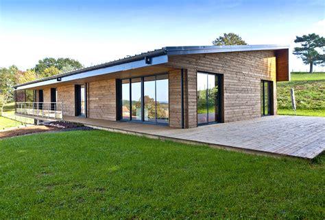 cm bois et habitat construction de maisons 224 ossature bois aveyron cantal midi pyr 233 n 233 es