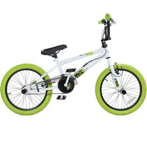 bmx für kinder bmx 18 zoll fahrrad freestyle bike kinderfahrrad