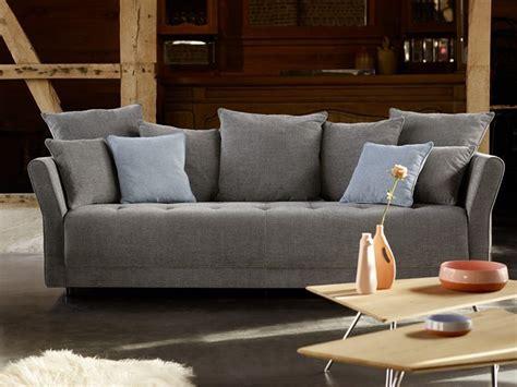 passe partout canapé model malcolm passe partout furniture canapés