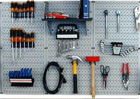 pegboard hooks pegbre peg board efficient storage peg board in surat