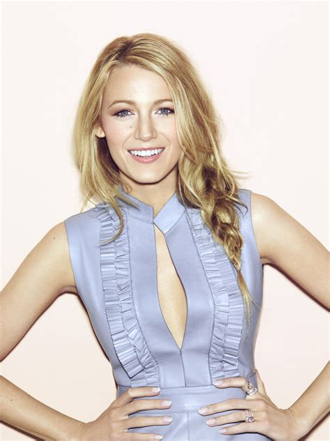 lively in blake lively 2 lr r age r age