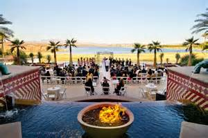 wedding venues las vegas westin lake las vegas wedding ceremony reception venue wedding rehearsal dinner location