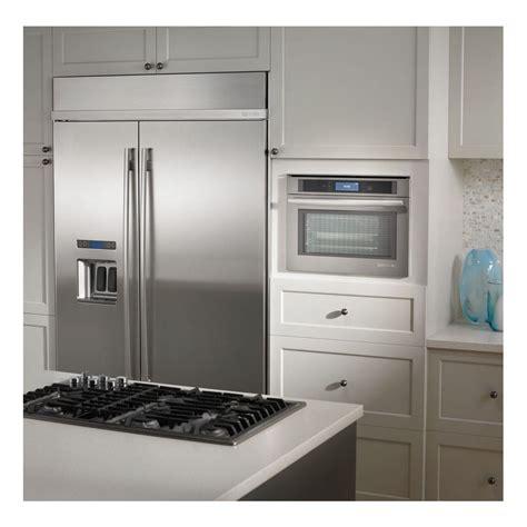 jenn air electric cooktop jgd3536bs jenn air 36 quot downdraft gas cooktop stainless