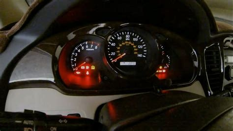 highlander speed sensor replacement youtube