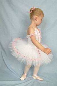 Cheap Toddler Ballet Shoes-Save On Toddler Shoes - InfoBarrel