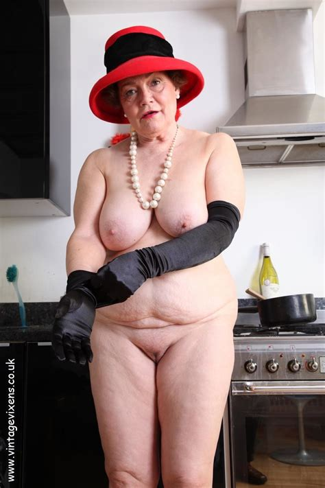 Granny Grannys From The Web High Quality Porn Pic Granny