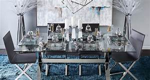 Dining Room Inspiration Axis Dining Table Z Gallerie