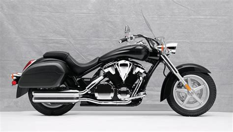 Honda Picture by 2012 Honda Interstate Picture 426989 Motorcycle Review