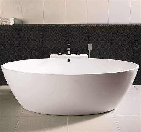 baignoire en 238 lot space