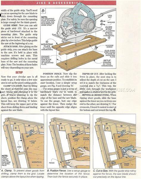 vertical panel  plans woodarchivist