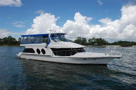 Bluewater Yachts Boats For Sale by Used Bluewater Yachts Boats For Sale Boats