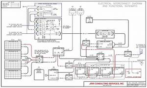 Ford F53 Motorhome Chassis Wiring Diagram  U2014 Manicpixi
