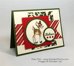 Christmas cards on Pinterest